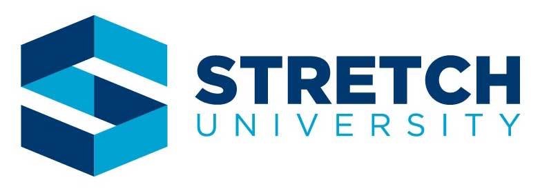 Stretch University