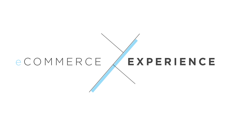 line of commerce