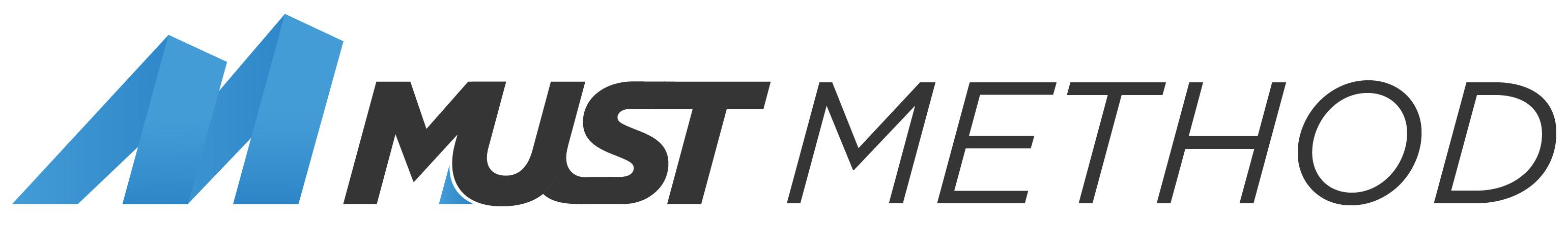 The MUST Method